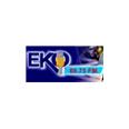 Eko FM