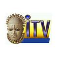 ITV Benin