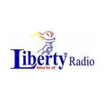 Liberty Radio (Kaduna)