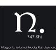 Nagarta Radio