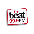 Radio The Beat