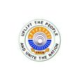 Radio Nigeria (Ibadan)