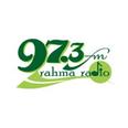 Rahma Radio
